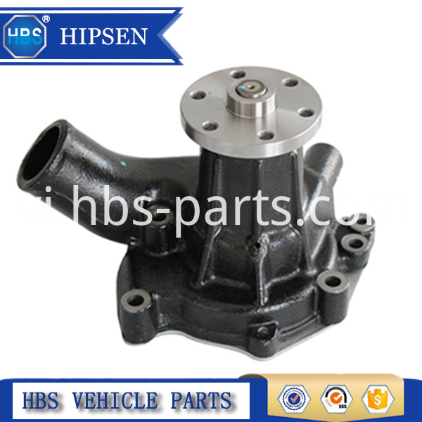Hitachi Water Pump