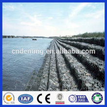 Galvanized Gabion Wire Mesh From Direct Factory
