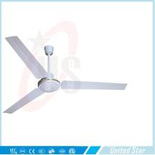 United Star 2015 52 '' ventilateur de plafond de refroidissement électrique Uscf-100