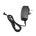 9V4A 36W Portable Charger Wandhalterungsadapter UK