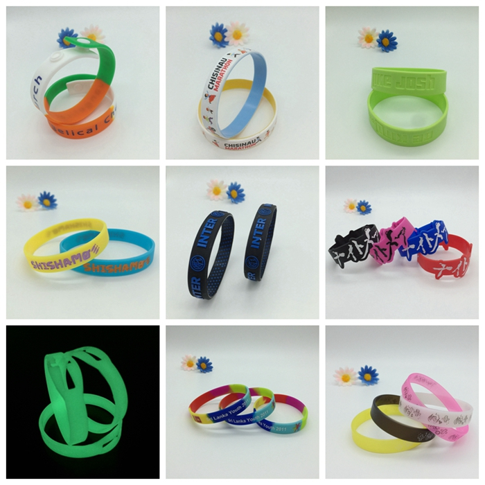DEBOSSEDWRISTBANDS