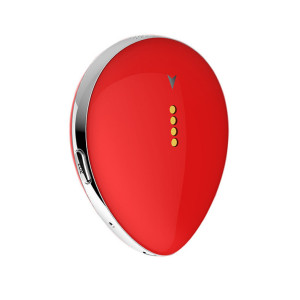 Global GPS Device Mini Kids/Elderly GPS Tracker
