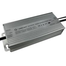Salida de corriente constante ES-200W LED Driver