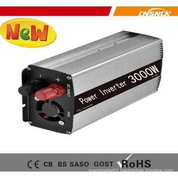 3000W 12V Pure Sine Wave Solar Power Inverter off-Grid Inverter