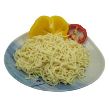 Zero Fat Konjac Noodles for Slimming