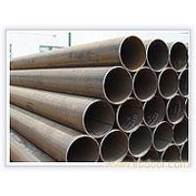 API Linepipe/API 5L/ API 5L Linepipe/API/Linepipe/Tube/Pipe/Seamless Pipe