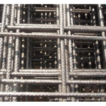 Steel Concrete Mesh / Trench Mesh / Steel Reinforcing Mesh