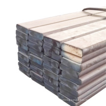 Professional 1084 steel flat bar with high quality
