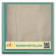 100% Polyester Roller Blind Fabric/Black out Curtain Fabric