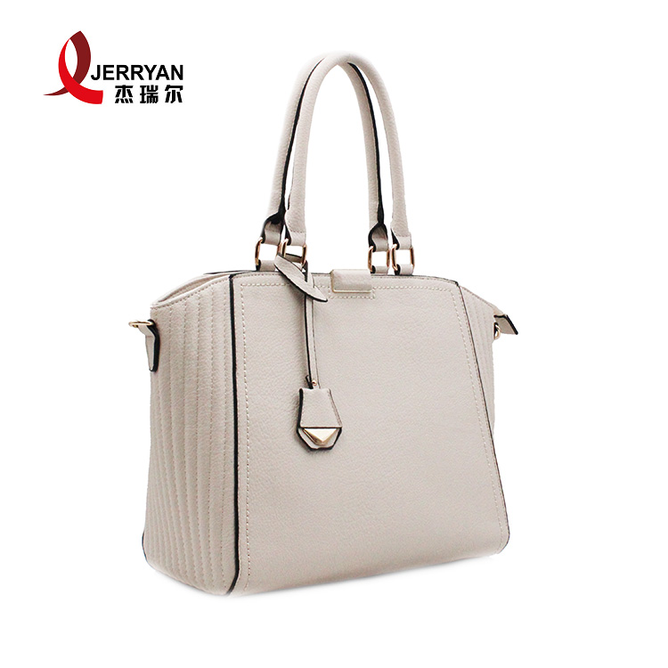 cheap authentic designer handbags
