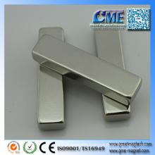 Recycling Rare Earth Neodymium Magnets Calgary