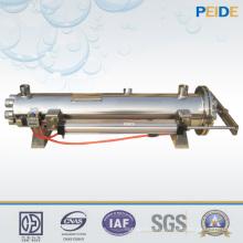 Direct Factory Price UV Machine UV Sterilizer From 78gpm-1300gpm