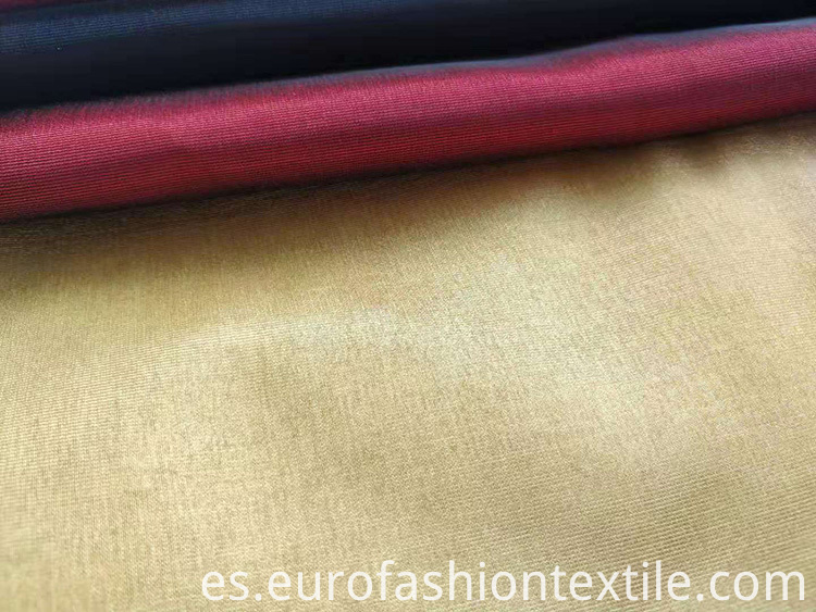 Dhoom Silk Fabric