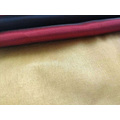 100% Polyester Dhoom Silk Fabric