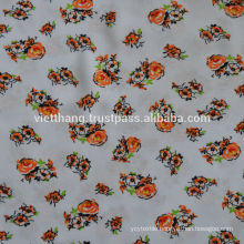 100%Viscose Printing R30*R30/75*68/110gsm High Quality Product from Vietnam