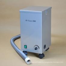 Ax-Super800 Стоматологический вакуумный пылеудаляющий аппарат