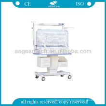 CE&ISO Approved AG-Iir002b Baby Care Durable Incubator