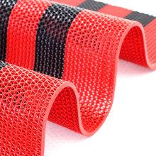 Hot Sale China Manufacture Plastic Roll Module Outdoor PVC Anti-slip Bath Mat