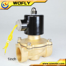 24v dc pneumatic solenoid valve