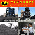 Coal based activated charcoal granular price per ton