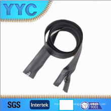 5# Nylon Waterproof Zipper