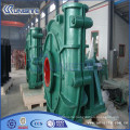small slurry pump for sale(USC5-016)