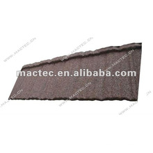 Manufacturers Of Classical Tiles
