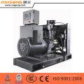 30KVA RAYGONG PE series diesel generator set