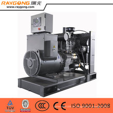 30KVA-RAYGONG PE-Serien-Diesel-Generator-Satz