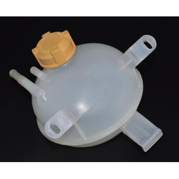 Expansion Tank 93217461 for Chevrolet