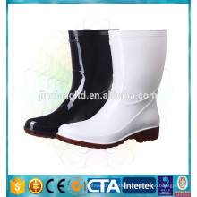 waterproof boots for fishing