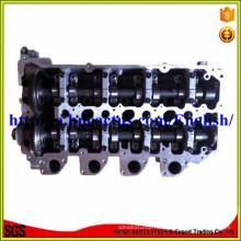 4D56u -16V 1005A560 1005b452 1005b453 Amc908619 Головка блока цилиндров для Mitsubishi