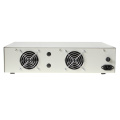 3KW High Precision Benchtop Switching Power Supply