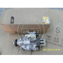 حفارة CAT 3056E PUMP GROUP-FUEL INJECTION 228-8953
