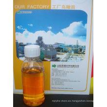 Herbicida de alta Qaulity Pretilachlor 95% TC, 50% EC, 30% EC