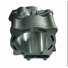 Auto Used Zinc Alloy Component