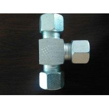 Tissu métrique masculin à 24 ° HT industriel et à usage général