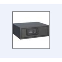 Electronic Laptop Hotel Safe With Two Codes