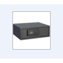 Ordinateur portable électronique coffre-fort avec deux Codes
