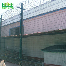 Hot+sale+security+358+fencing