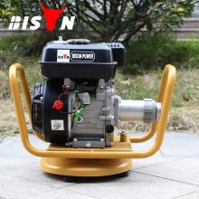 BISON (CHINA) 5.5Hp Moteur à essence Concrete Vibrator 220V à vendre