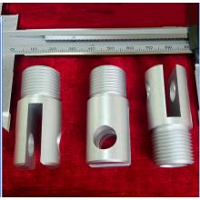Numerische Drehmaschinenbearbeitung (ATC-431)