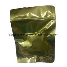 Saco Metalizado da Retorta / Saco da Retorta de Vácuo / Saco de Embalagem de Carne