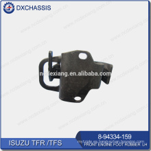 Genuino TFR TFS Delantero Motor Pie Caucho LH 8-94334-159
