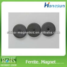 изотропные ферритовые магниты / сильные магниты в феррита