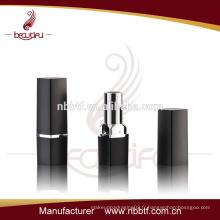 60LI22-4 Tube à lèvres noir
