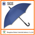 Give Aways Chinese Cheap Patchwork Man and Women Umbrella Auto