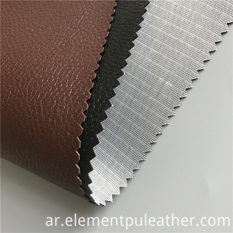 Rexine Cloth PVC