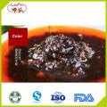 Modell - HaiDiLao Basic Stir Fry Sauce Für Hot Pot Gewürz