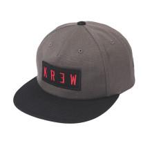 Broderie Designs Snapback Caps Custom